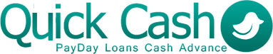 Payday Loans Cash Advance Logo